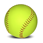 ball_transparent-300x300.png