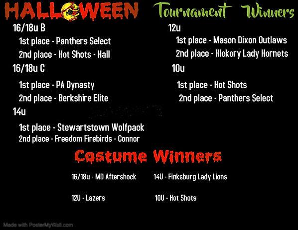 Halloween tournament 2020 winners.jpg