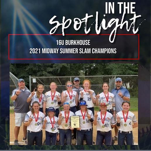 In the Spotlight - 2021 Midway Summer Slam.jpg