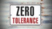 zero tolerance.png