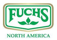 Fuchs-NA-Logo.jpg