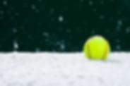 snow softball.png