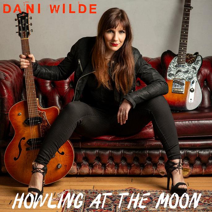 howling at the moon artwork.jpg