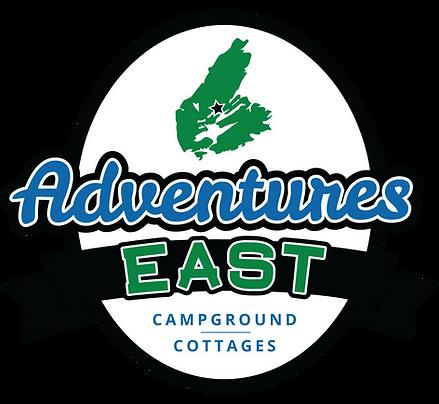 adventures-east-logo-large.png