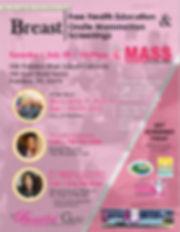 City of Pahokee MASS Flyer.JPG