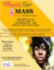 Mass Flyer-Holy Church of Grace.JPG