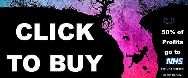 buy5.jpg