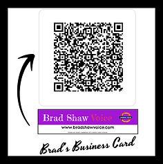 QR Code Business Card Brad Shaw.jpg