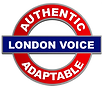 Brad Shaw - Authentic Adaptable London Voice
