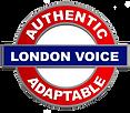 Brad Shaw - London Voice