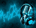 Hire a Voiceover - Professional Studio