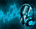 Hire a Voiceover - Professional Studio