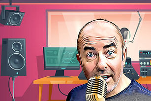 Brad cartoon Studio m.jpg
