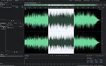 Hire a Voiceover - Skilled Editor
