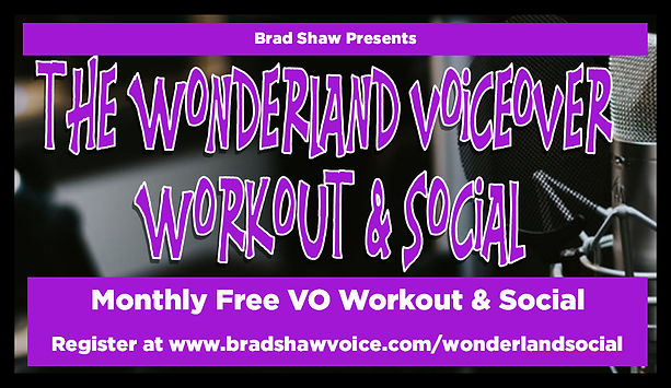 Workout and Social Banner General.jpg
