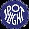 spotlight.png