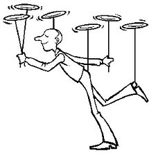 Spinning plates.jpg