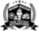 Heffi_Black_logo_2.png