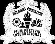 Heffi_Black_logo_white.png