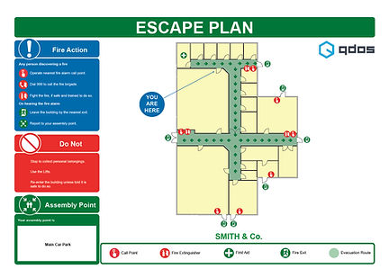 Escape Plan - Office - PDF.jpg