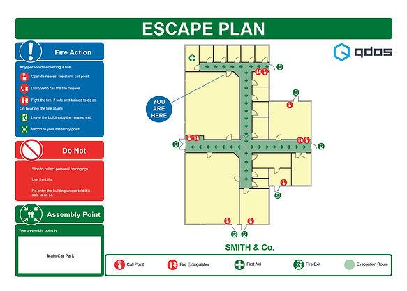 Escape Plan - Office - PDF.jpg