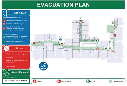 evac.jpg