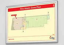 zone plan.jpg