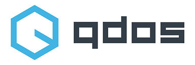 Qdos_V2.jpg