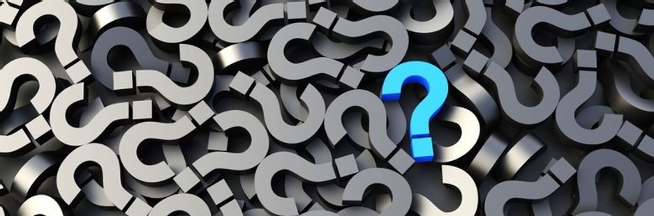blue-question-mark-on-background-260nw-1174244842_edited.jpg