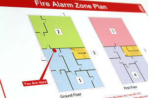 zone-plan-1.jpg