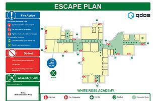 Escape Plan - School- PDF.jpg