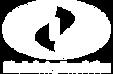 FIA_logo white.png