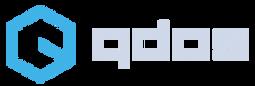 qdos-news-logo.png