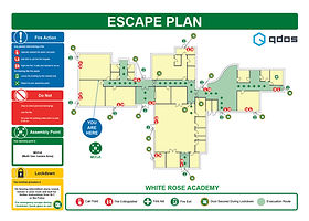 Lockdown Plan - School- PDF.jpg