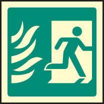 Running man symbol (HTM)