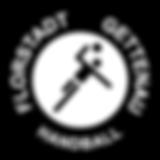 Handball_Logo_schwarz_FINAL.png