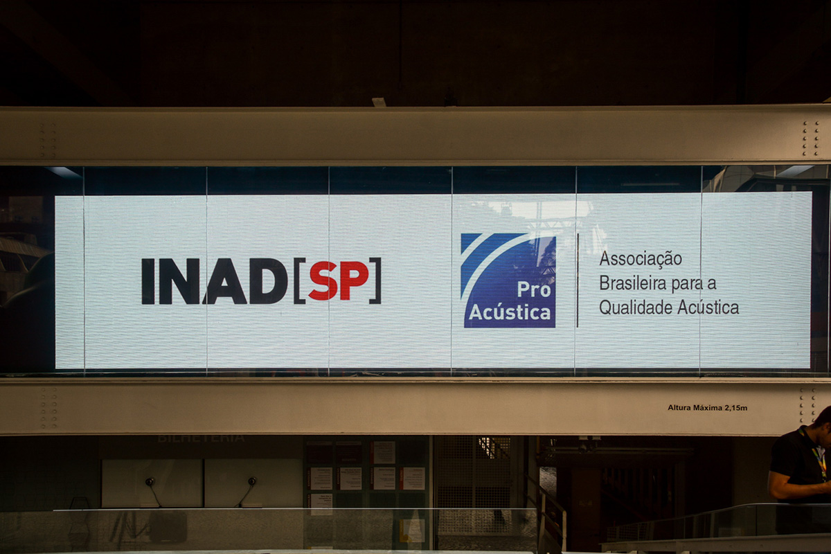 INADSP2018_047