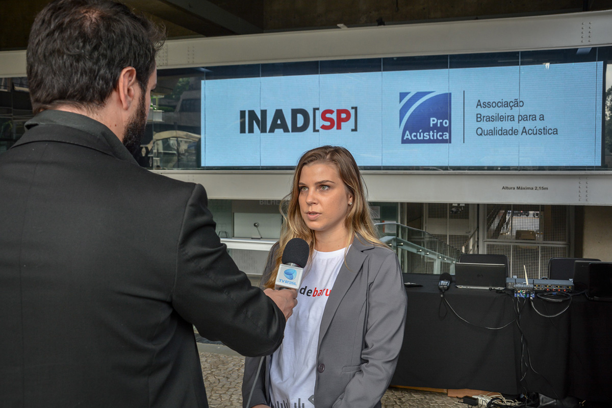 INADSP2018_033