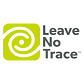 leave-no-trace-vector-logo-small_edited.