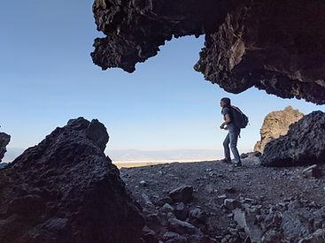 p-caves-3 (1).jpg