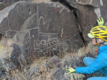 k petroglyph (1).jpg