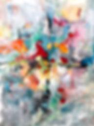 colour melodies 1 olivia alexander