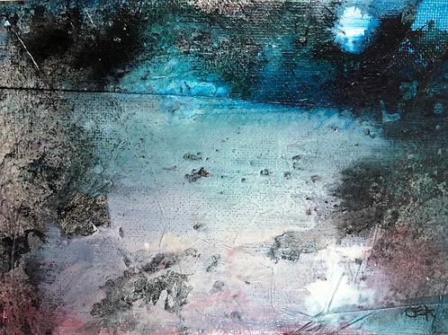 Moonlight Billabong 1