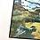 Thumbnail: Reflections 2