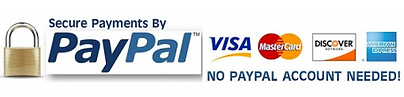 Paypal-Logo-No-Paypal-Account-needed-460