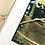 Thumbnail: Reflections 5