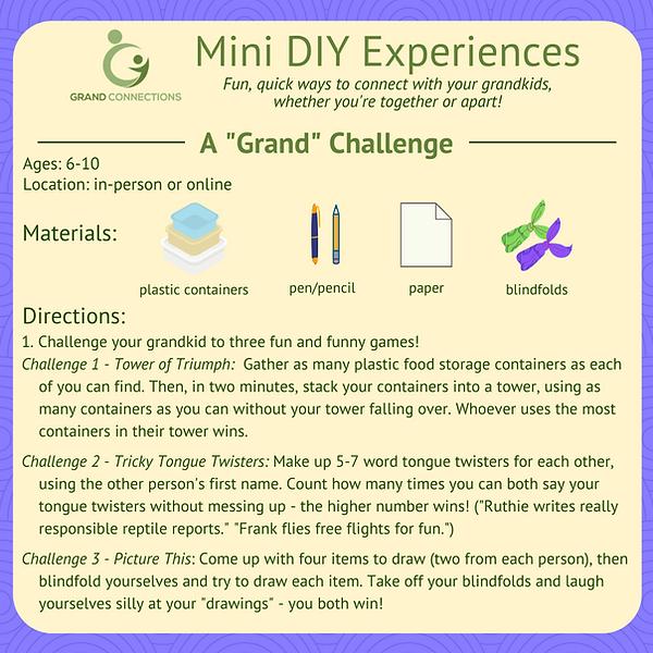 A Grand Challenge Mini DIY Experience.pn