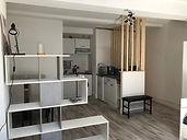 rénovation studio Avignon.jpg