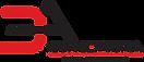 Logo-3AC-Horizontal.png