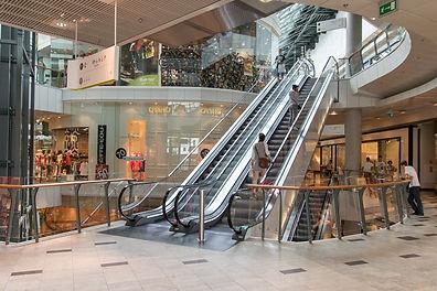 stairs-906723_1920.jpg